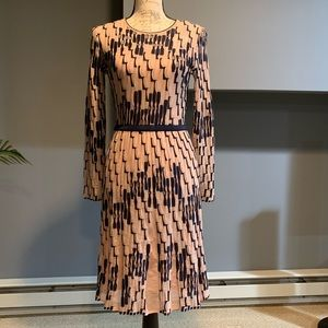 Missoni Fine-knit Dress